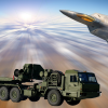 Эксперт: продавать F-35 странам, использующим С-400 – плохая идея