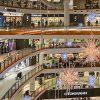 Российское Министерство экономического развития заявляет, что «пузырь» потребительских кредитов лопнет в 2021 году