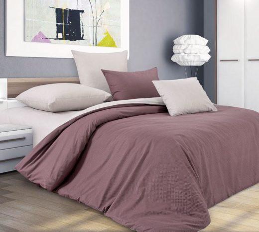 Как правильно выбрать постельное белье?
