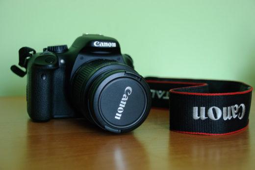 Аккумуляторы для фотоаппаратов Сanon