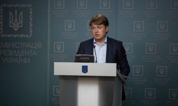 У Зеленского заявили, что зима будет сложной