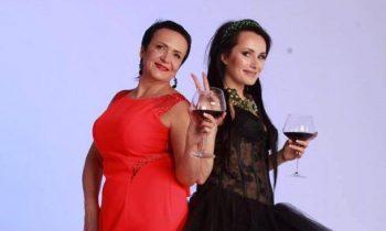 Пропавших под Киевом мать и дочь убили