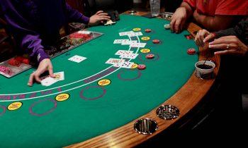 Эффективны ли видеоуроки по покеру?
