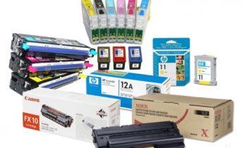 Почему стоит покупать оригинальные картриджи для принтера?