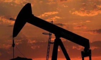Обратный эффект американских санкций: рост экспорта российской нефти