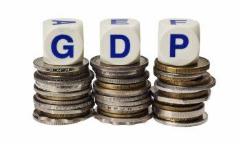 Во втором квартале рост российского ВВП оказался выше, чем в первом, но экономика остаётся слабой