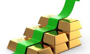 Намереваясь обойти доллар, Китай и Россия выстраивают свою финансовую систему