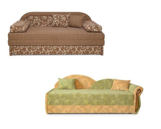 Мебель Divanoff– выбор украинского покупателя