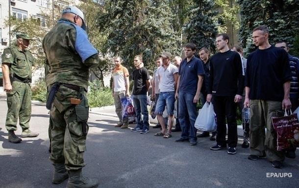 СМИ: В Минске обсудят обмен по формуле 200 на 70