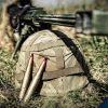На Донбассе спецназовец умер от полученных ран