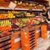 В Польше магазины будут отдавать бедным непроданные продукты