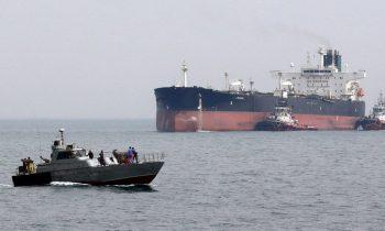 Стоит ли ожидать новой российско-китайской архитектуры безопасности в Персидском заливе