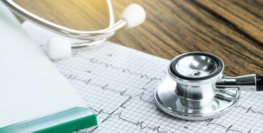 Ежедневно в Онкологическую больницу №1 обращаются до 80 пациентов