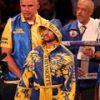 Ломаченко может получить еще один титул WBC