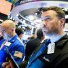 Фондовый рынок США закрылся ростом индексов