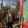 Зеленский о Крыме и Донбассе: Шоковая терапия