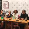 Названы лауреаты Букеровской премии за 2019 год