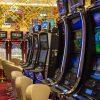 Игровой автомат Big Kahuna 2 в Azino уже доступен для игры
