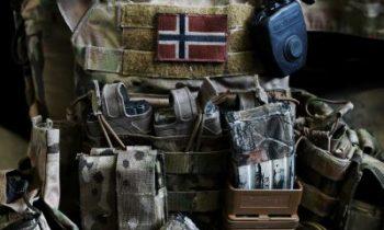 Норвегия отказалась от участия в программе ПРО США и НАТО. Нормализация отношений с Россией?