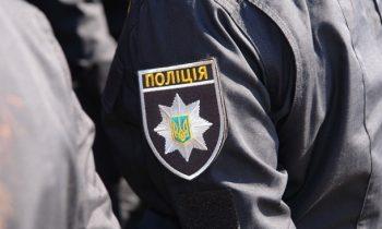 На Сумщине полиция задержала женскую банду