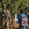 Россия и США сотрудничают в Сирии, несмотря на имеющиеся разногласия
