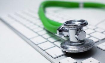 Москва первой в России перешла на новые клинические рекомендации в лечении рака