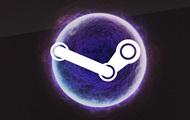 В Steam выйдет необычный «половой» симулятор