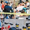 Стрельба в Мехико: число жертв выросло до пяти человек