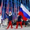 В WADA объяснили, каких российских спортсменов отстранят от соревнований