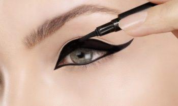 Секрет красивых глаз