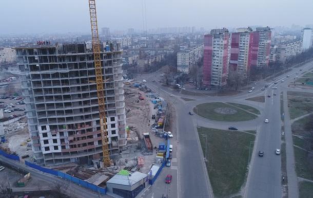 В Киеве взлетели цены на квартиры – эксперты