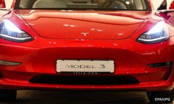 Илон Маск анонсировал «говорящие» Tesla