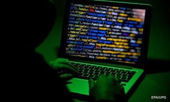 Хакеры атаковали правительственные сайты Греции