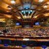 Украинская делегация в ПАСЕ имеет амбициозную цель — депутат