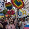 Россия может выиграть пропагандистскую войну благодаря усиленной защите христианских ценностей