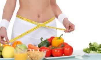 Диеты не работают: 6 стратегий, которые не делают чудеса, но помогают похудеть