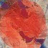 Опасность для США: насколько действительно близки Россия и Иран?