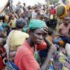 Более 20 человек погибли в результате наводнения в Танзании