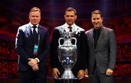УЕФА открыл портал перепродажи билетов на Евро-2020