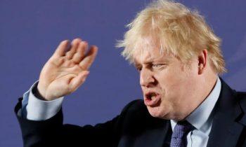 Королевский институт оборонных исследований: Британия должна готовиться к «бесконечному соперничеству» с Китаем и Россией
