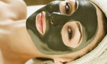 Ламинария для лица – натуральное омоложение
