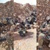 Сирийская арабская армия и ее союзники ведут «истинную войну с террором»