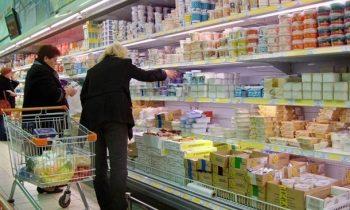 В УКАБ рассказали о росте цен с начала карантина