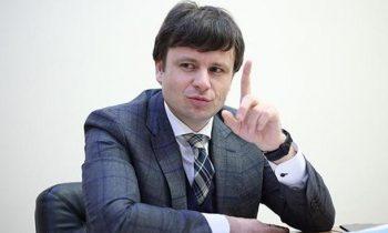 Нардепы собеседуют кандидатов в министры — СМИ