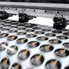 Глобальный «Рынок флексографической печати» 2020: производители, типы, применение, анализ и прогноз до 2026 года