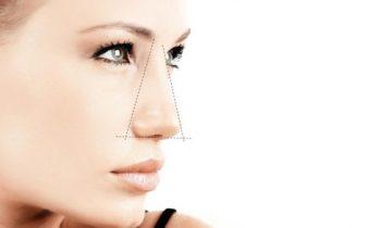 Лечение искривления перегородки носа