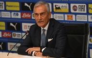 В Италии назвали вероятную дату возобновления Серии А