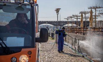 Фестиваль Пражская весна из-за коронавируса пройдет без слушателей