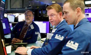 Фондовые индексы США прибавили более 7%
