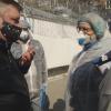 В киевском СИЗО еда в коробках от сельди и нет дезинфекции — омбудсмен